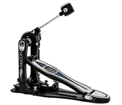 Mapex Falcon PF1000 Single Bass Drum Pedal