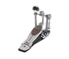 Pearl, Single Bass Drum Pedal, Pearl Redline, P-2050C, Chain Drive, Pearl Hardware