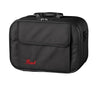 Pearl Eliminator P-2050B, Pearl Carry Case, Pearl Pedal Carry Bag, Bag, Finish: Black
