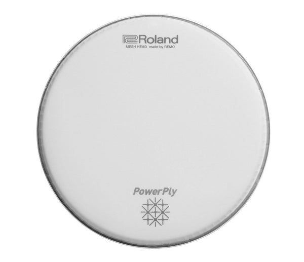 Remo Silentstroke Fusion Mesh Drum Head Pack PP-2252-SN
