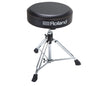 Roland, Drum Throne, Roland Hardware, RDT-R, Roland Drum Throne, Electronic Drum Kit Accessory