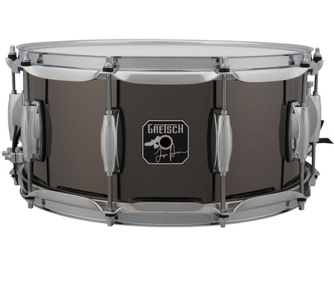 Gretsch S-6514-TH Taylor Hawkins Snare Drum
