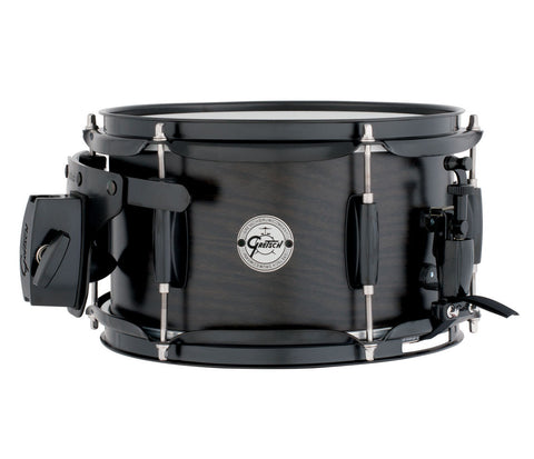 Gretsch S1-0610-ASHT Ash Side Snare Drum