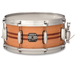 "Gretsch Signature Series Mark Schulman 12"" x 6"" Snare Drum"