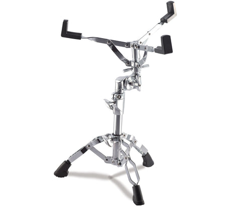 S500 Mapex 500 Series Snare Drum Stand