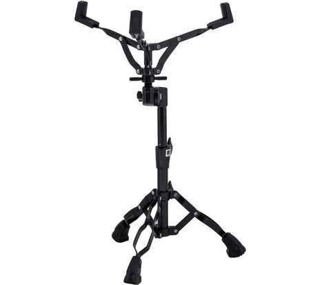 Mapex Mars S600EB Snare Drum Stand
