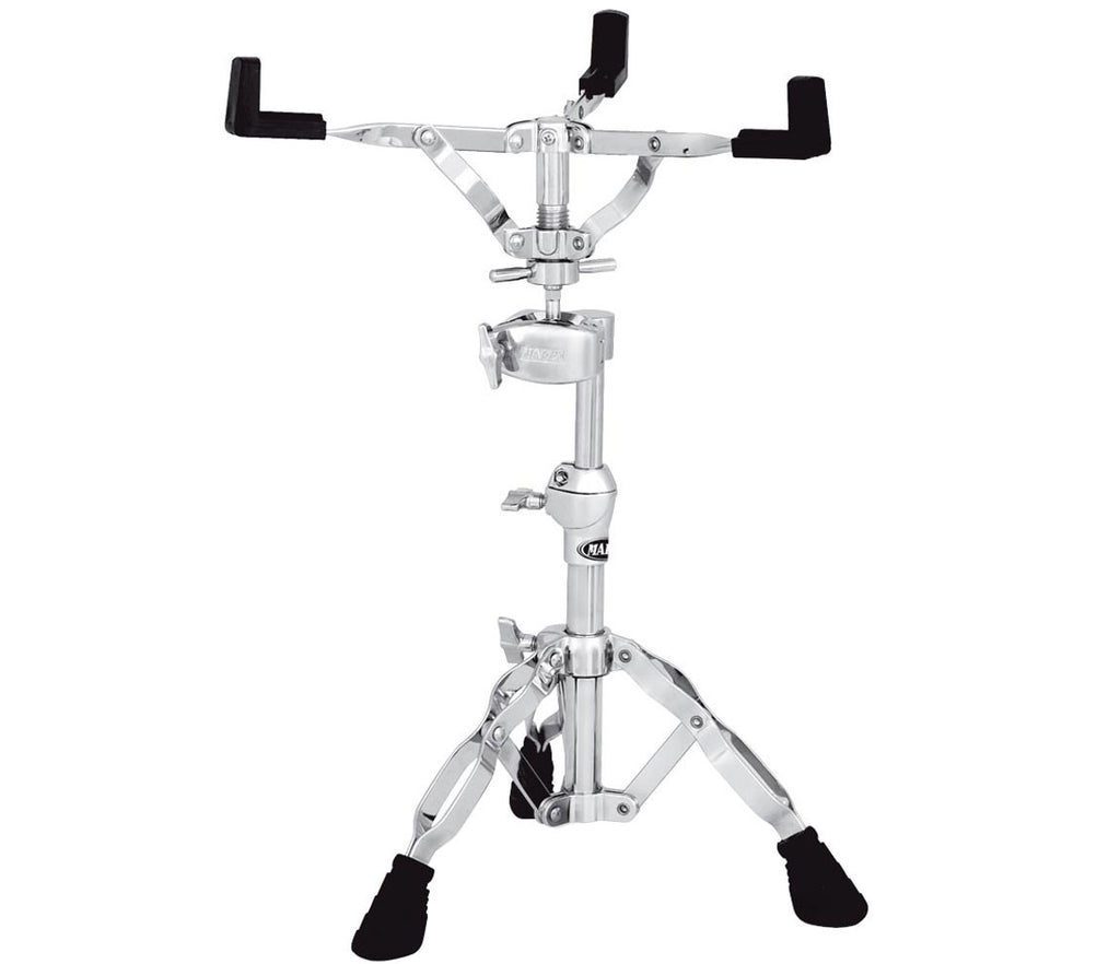 Mapex S750A Snare Drum Stand