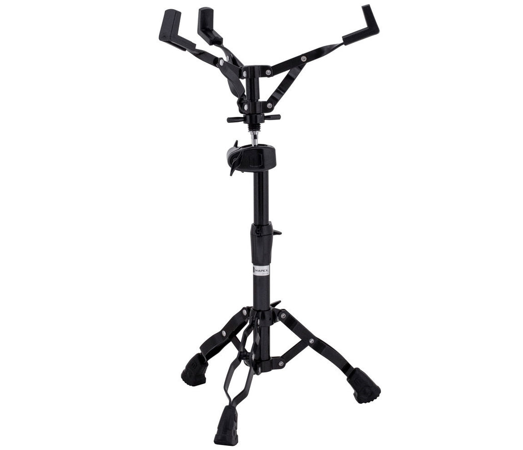 Mapex Armory S800/S800EB/S800CB Snare Drum Stand