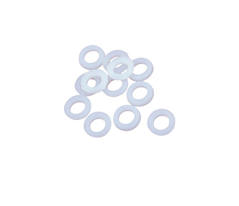 Gibraltar Nylon Tension Rod Washers SC-12 (12 per pack)