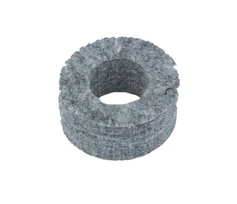 Gibraltar Clutch Felts SC-CLF/4 (4 per pack)