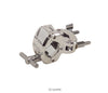 Gibraltar SC-GCRMC Chrome Multi-Clamp