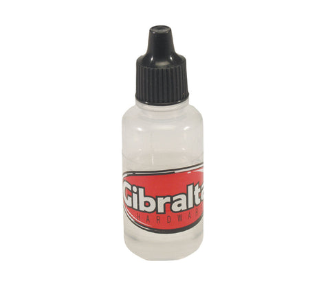 Gibraltar Lube Oil For Pedals SC-GLO