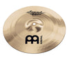 "Meinl Soundcaster Custom 12"" Distortion Splash Cymbal"