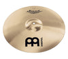 "Meinl Soundcaster Custom 21"" Powerful Ride Cymbal"