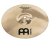 "Meinl Soundcaster Custom 6"" Splash Cymbal"