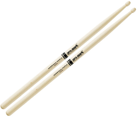 Pro-Mark Maple SD9 Wood Tip Drumstick
