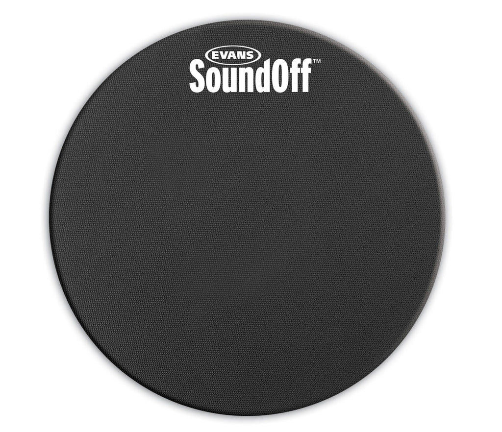 SoundOff by Evans Drum Mute, 16""