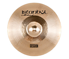 "Istanbul Mehmet Session 16"" Crash Cymbal"