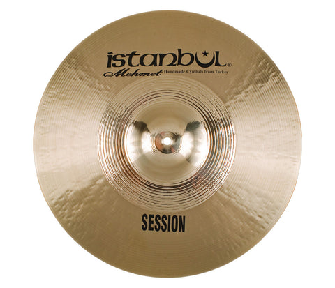 "Istanbul Mehmet Session 21"" Ride Cymbal"