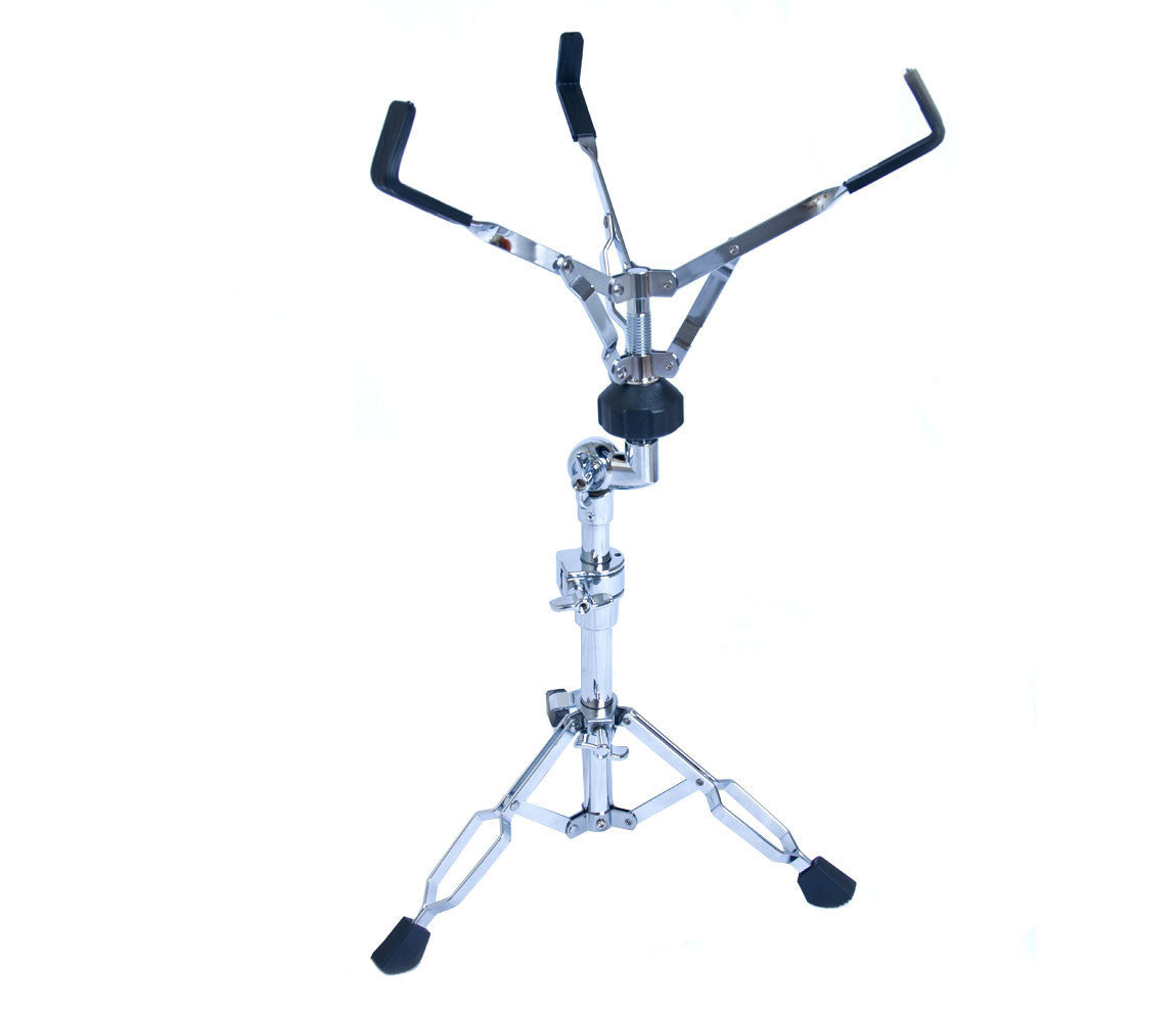 Base 1000 Series Lightweight Snare Drum Stand