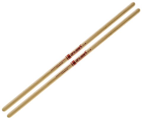 Pro-Mark Hickory Timbale Stick - 4 Pairs