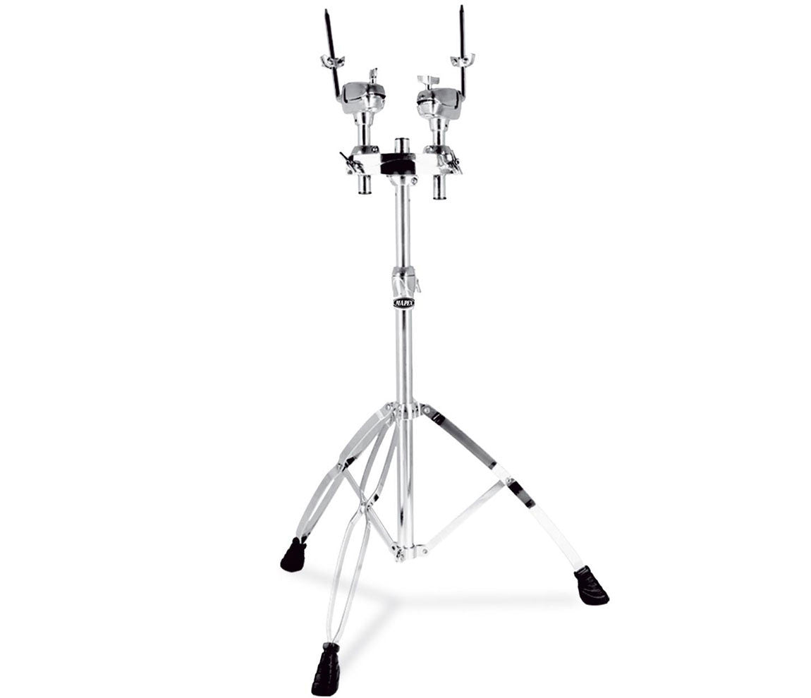 Mapex TS950A Multi-Use Stand