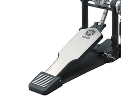 Yamaha FP9500D Direct Drive Single Pedal close up