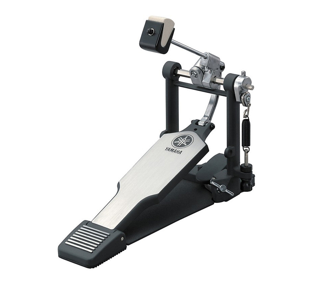 Yamaha FP9500D Direct Drive Single Pedal