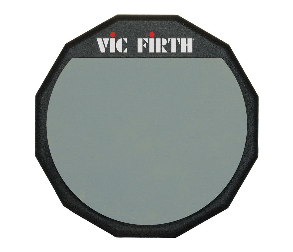 Vic Firth Drum Practice Pad