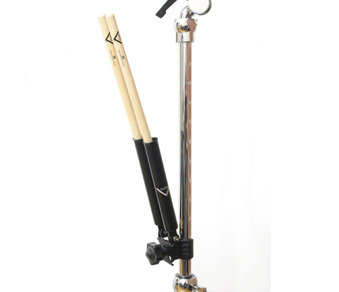 Vater Single Drumstick Holder