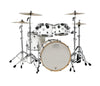 DW Design 4-Piece Shell Pack (22/16/12/10)""