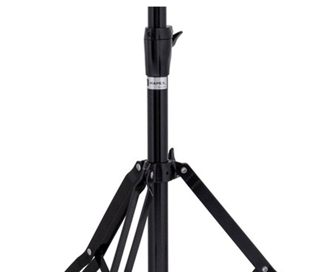 Mapex Armory B800/B800EB/B800CB Boom Stand Close Up 2