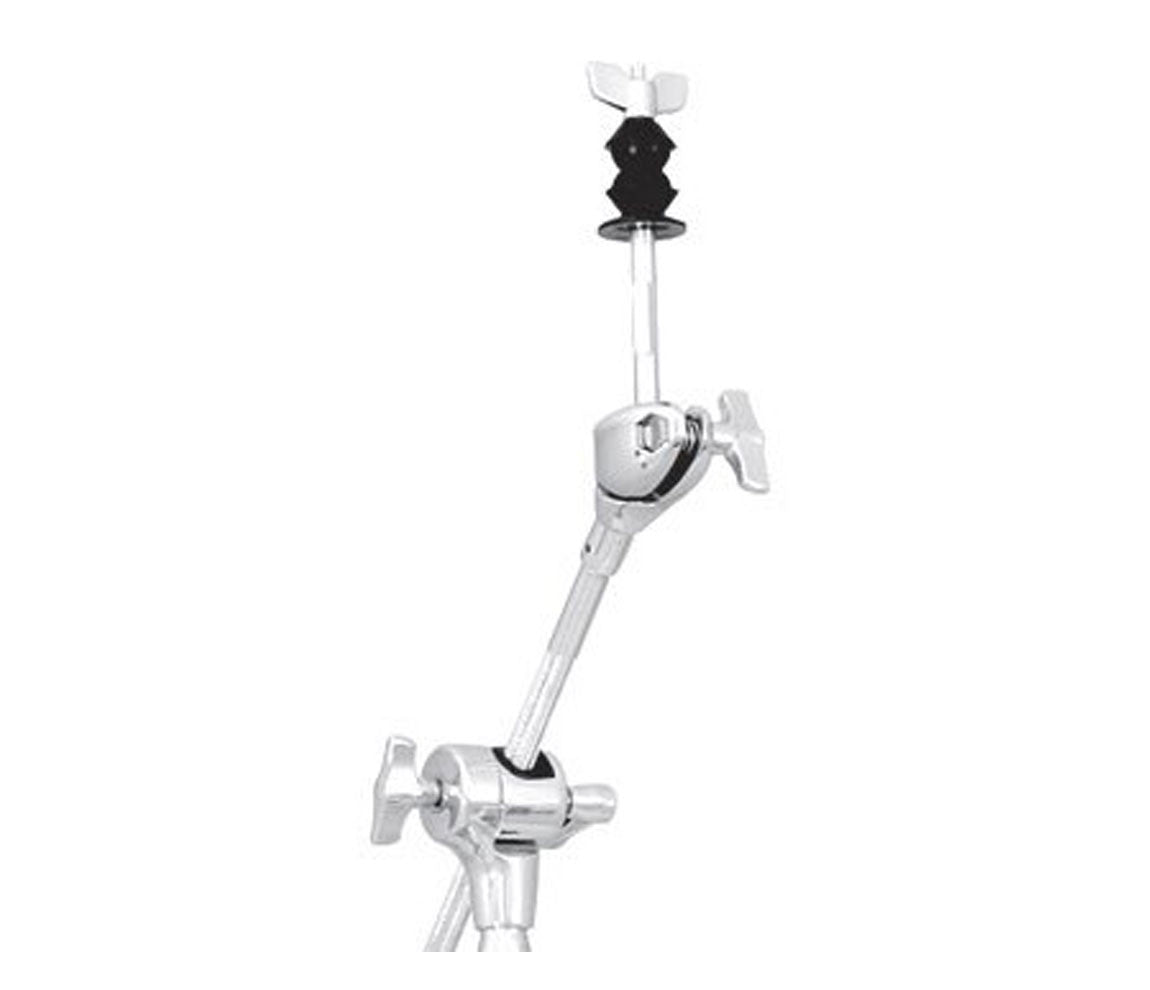 Mapex B995A Triple Boom Cymbal Stand Arm