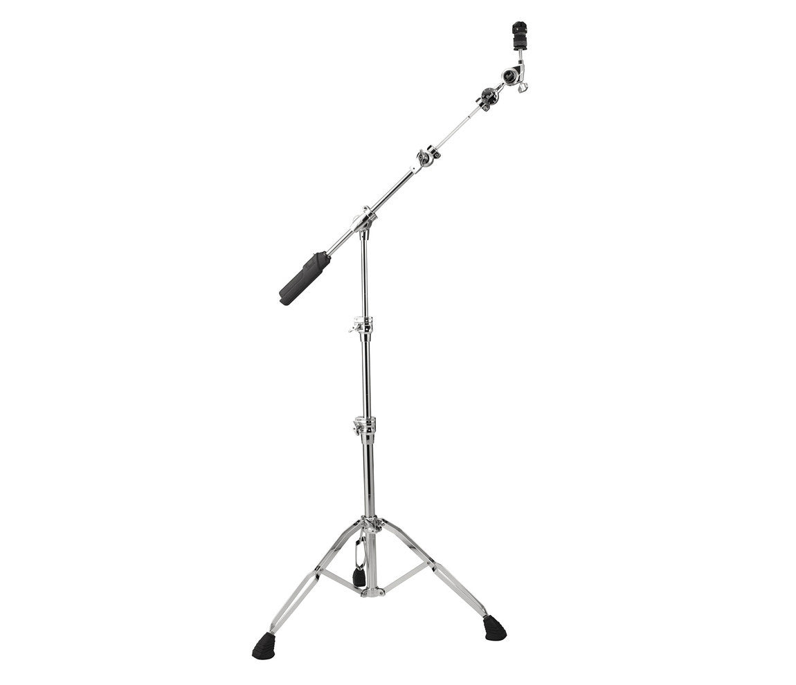 Pearl Boom Cymbal Stand BC-2030