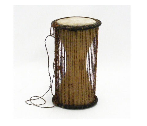 "Talking Drum 5"" - 7"""