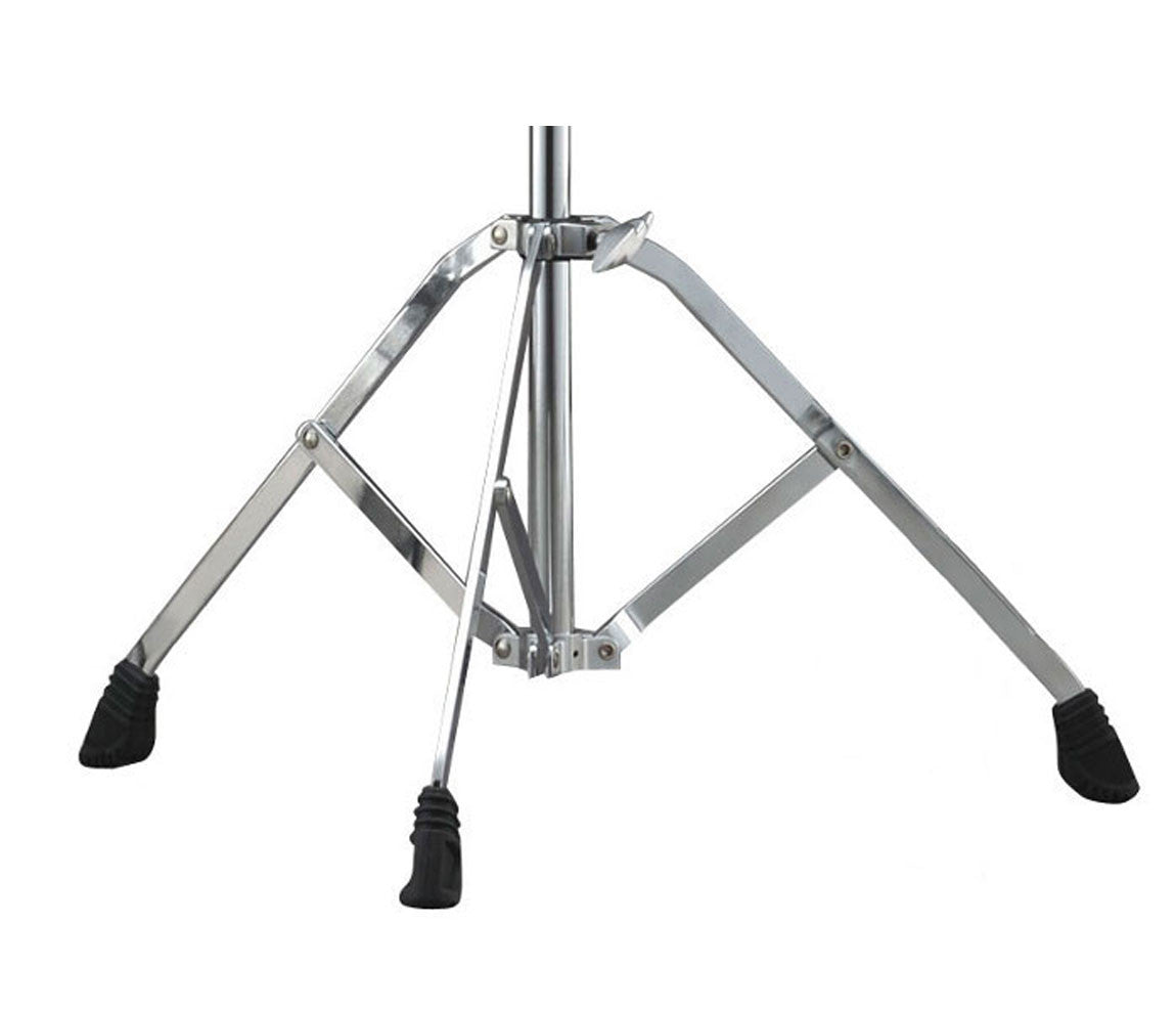 Yamaha CS655A Single Braced Boom Stand Legs