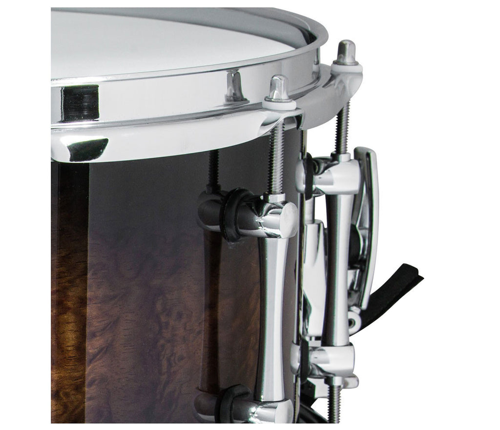 "Mapex Armory The Exterminator 14"" x 6.5"" Snare Drum Tension Rods"