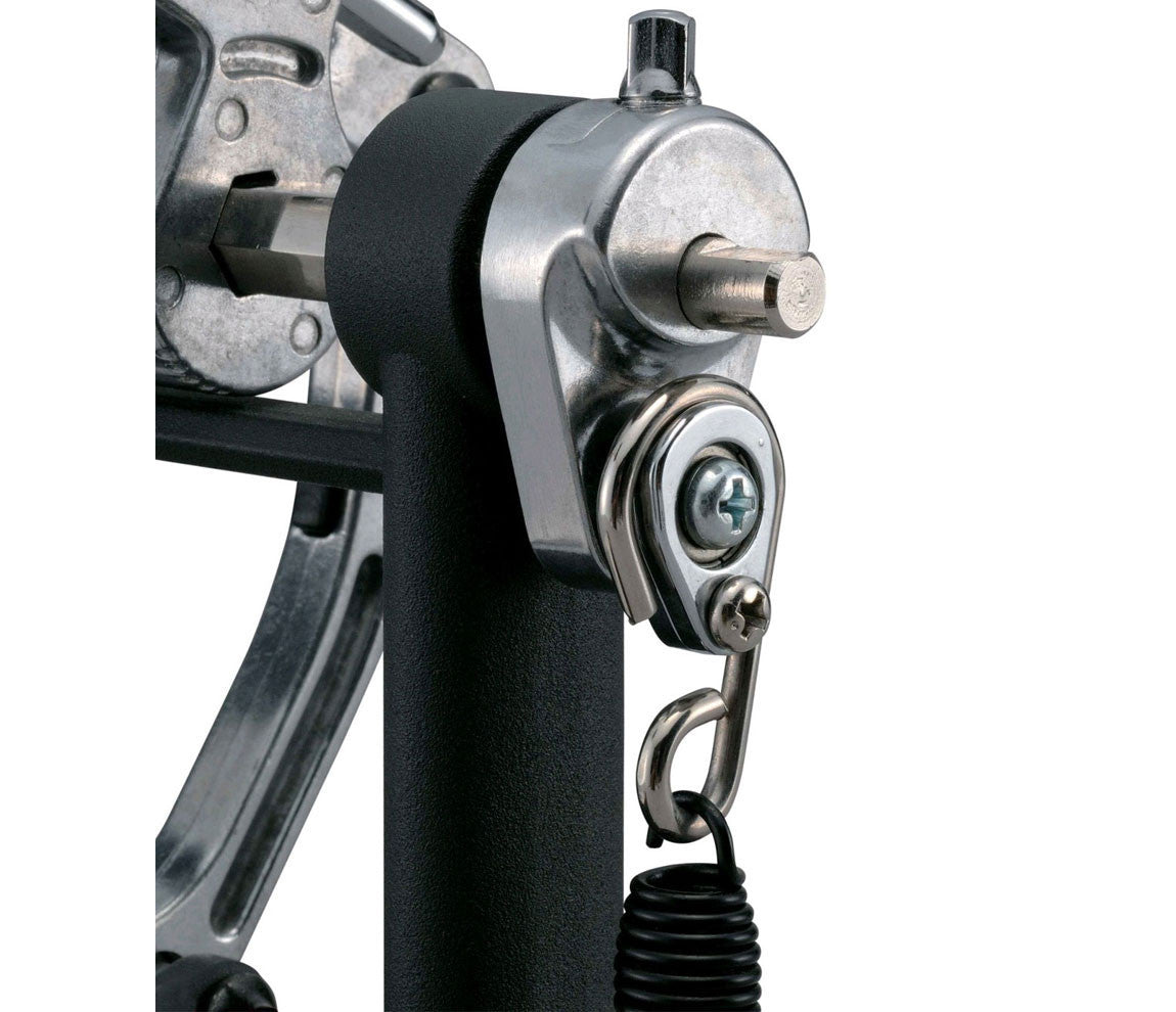 Yamaha FP8500B Belt Drive Single Pedal Detail
