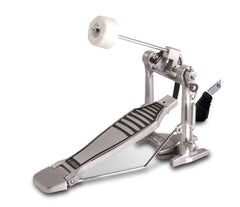 Yamaha FPDS2A Pedal & Stool Set Pedal Close Up