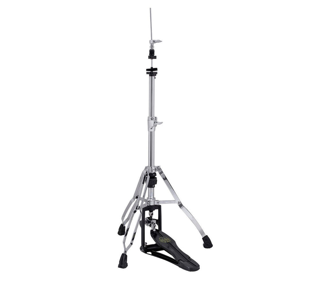 Mapex Armory H800 Hi Hat Stand