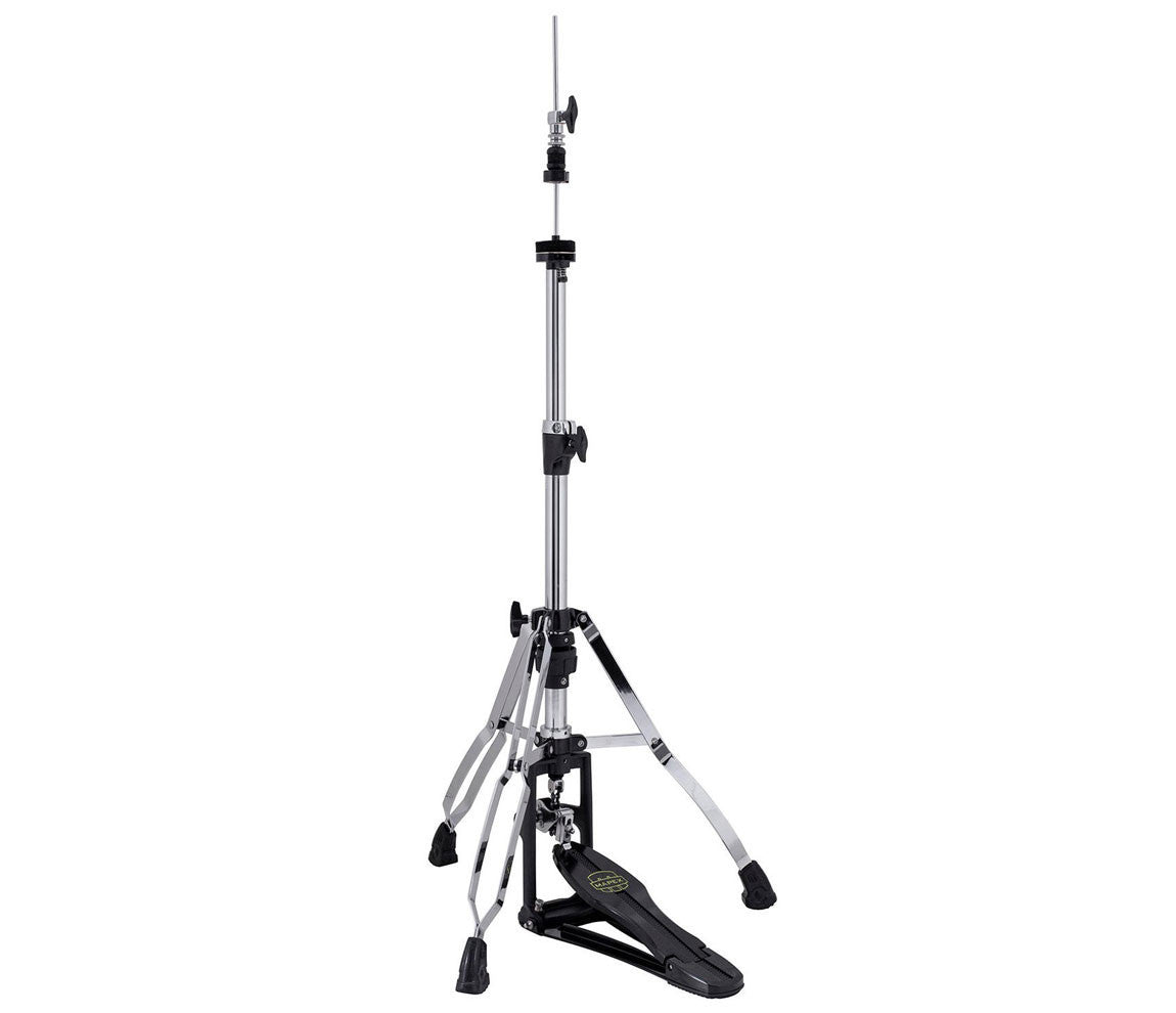 Mapex Armory H800CB Hi Hat Stand
