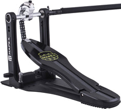 Mapex Armory P800TW Double Bass Drum Pedal Close Up 2