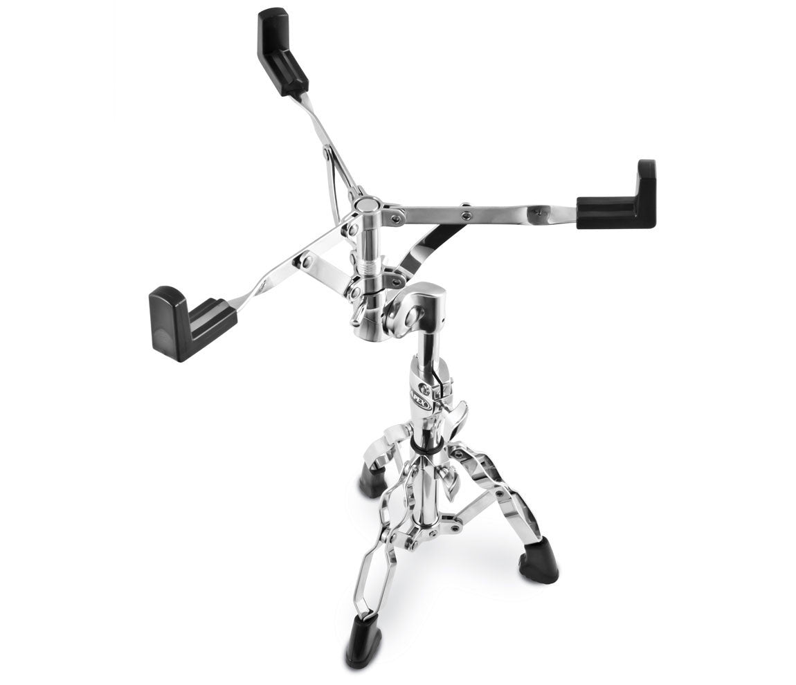 Mapex S500 Snare Drum Stand Angle