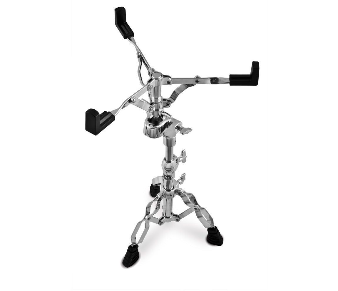 Mapex S750A Snare Drum Stand Angle