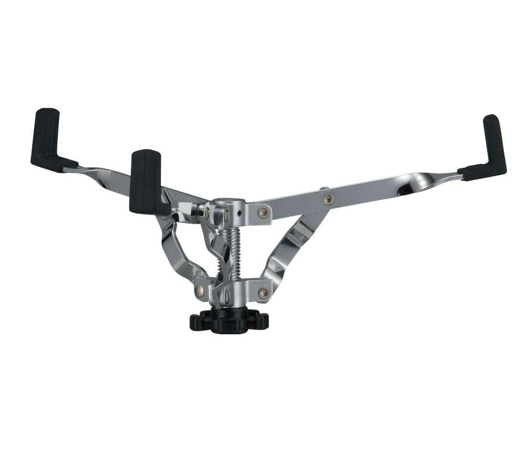 Yamaha SS950 Double Braced Snare Stand Arms