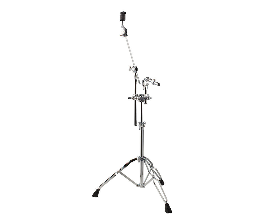 Pearl Tom/Cymbal Stand TC-930