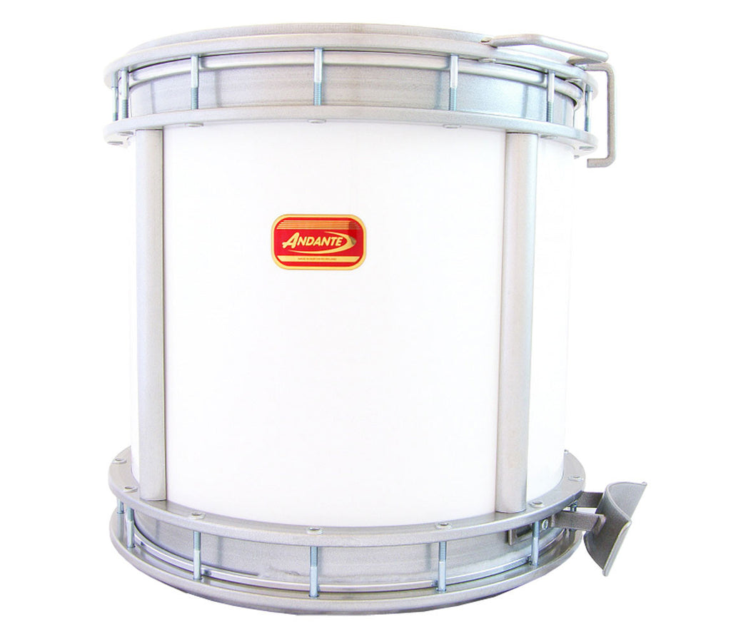 "Andante 20"" x 14"" Pro Series Tenor Drum"