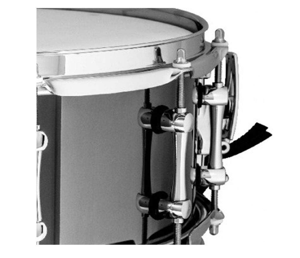 mapex armory the tomahawk 14 x 5 5 snare drum. Black Bedroom Furniture Sets. Home Design Ideas