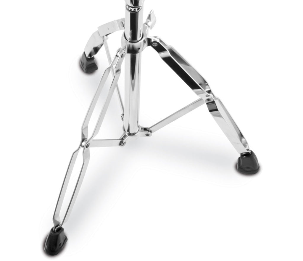 Mapex TS700 Double Tom Stand Legs