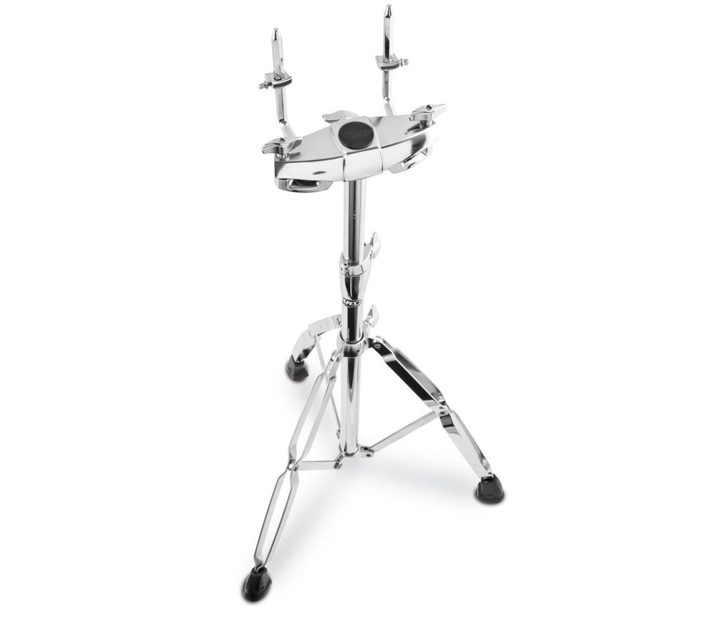 Mapex TS700 Double Tom Stand Angle